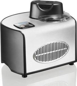 Unold 48816 Eismaschine de Luxe
